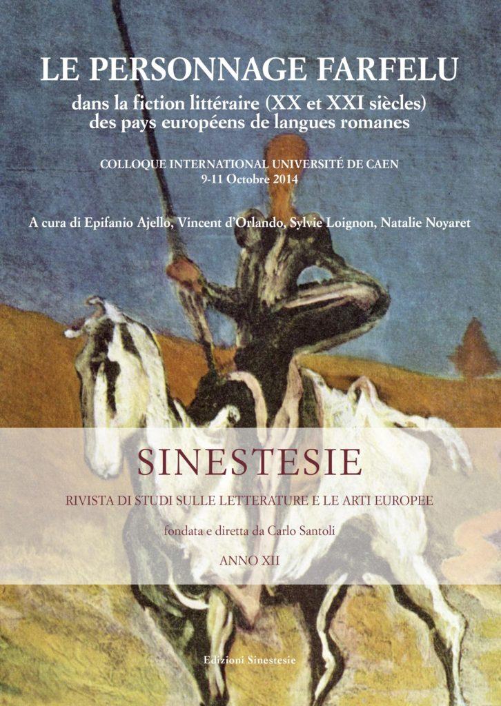 Copertina Sinestesie XII.indd