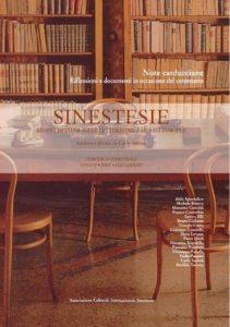 copertina-rivista-sinestesie-i-quaderno-anno-2007